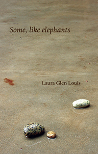 Some, like elephants